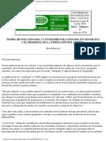 Geografía y teoría revolucionaria.pdf