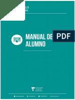 Manual Del Alumno 2017