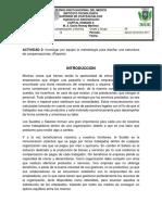 Actvidad-2.-UNIDAD-4