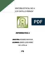 ADA3_B1_EALP.