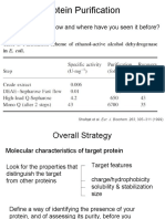proteinpurificationlecture-140903131004-phpapp01