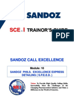 10. NCE Short Call- Trainer Guide(9)