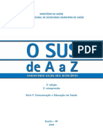 SUS de A a Z.pdf