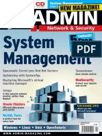 ADMIN+Magazine+Sample+PDF