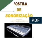 SONORIZACAO CURSO.pdf