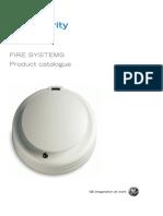 Catalog_incendiu.pdf