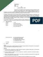 Plan 1-2018 USAC EPS