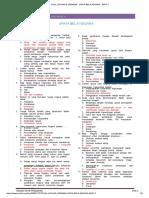 SOAL LATIHAN & JAWABAN - UPAYA BELA NEGARA - PART 2.pdf