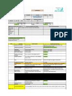 riffkohl matrimonios eventos.xlsx (1).pdf
