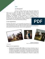 La Era Napoleónica
