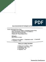 Ferreira Identidades Sociais de Raça 16.01