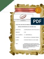 Informe_Trabajo_Colaborativo_COntabilidad_Costos_Aplicados_II_2018_VI_Ciclo..pdf