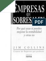 Empresas-que-sobresalen-Jim Collins-Editorial NORMA.pdf