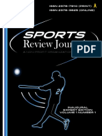 NEW SRJ FINAL EXPERT INAUGURAL EDITION 1.pdf