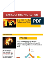 1467556672 Basics of Fire Protection