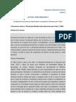 Lectura 3 y 4 Practica 3