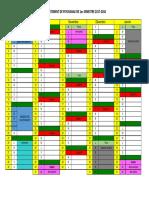 calendrier_2017-2018_psychanalyse-2.pdf