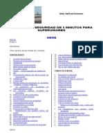 MANUAL_CHARLAS_DE_SEGURIDAD.doc