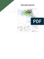 Peta-dan-Lambang.pdf