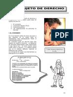4. CIVICA - 1ER AÑO.doc
