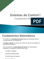 3-Fundamentos Matematicos