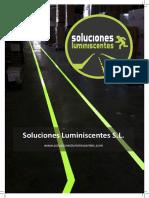 CATALOGO SOL 18-4-16.compressed.pdf