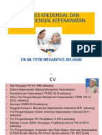 326609106 DR Roro Tutik Proses Kredensial Dan Rekredensial 10 Agust 2016