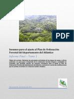 Informe Final Pgof Parte 1_dic 2015
