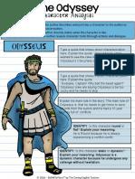 brendan johnson - copy of digital character analysis project  1