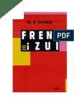 Džerom-Dejvid-Selindžer-Freni-i-Zui.pdf