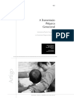 Dialnet-ATransmissaoPsiquicaGeracional-6133772