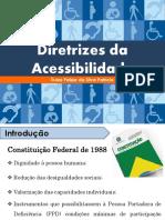 Aula diretrizes da acessibilidade.pdf