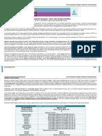 2011-Jova.pdf