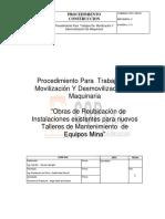 165601627-PROCEDIMIENTO-PARA-TRABAJOS-DE-MOVILIZACION-Y-DE.docx