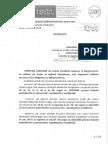 Anexa 6 - Raport Inspecția Judiciară