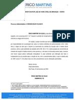 JUNTADA FEVEREIRO.pdf