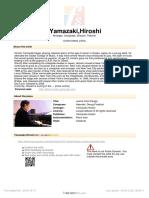 [Free-scores.com]_handel-george-frideric-lascia-chio-pianga-27221.pdf