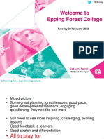 Ofsted Feeback Day 1.pdf