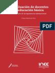 P1C233.pdf