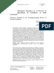 Retroalimentacion formativa.pdf
