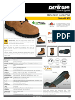 DF-950.pdf