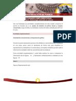 DocumentSlide.org ActividadesComplementariasU3.PDF