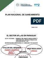 6_Plan Nacional de Saneamiento_1.ppt