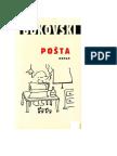 Čаrls-Bukovski-Pošta.pdf