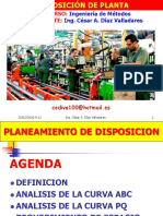 Disposicion ABC p q Güerchet