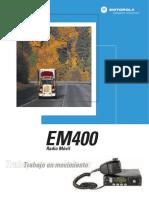 EM400