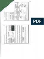 Manual Del Usuario Bascula 5 Kilos