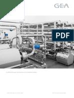 Membrane Filtration in the Dairy Industry_tcm11-18227.en.es