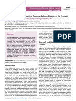 recent-advance-of-transurethral-columnar-balloon-dilation-of-the-prostate.pdf
