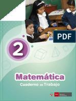 cuadernotrabajo22-170525123527